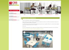 cbs.fr