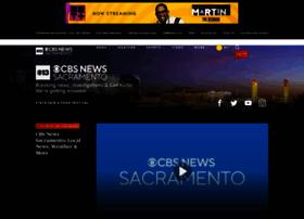 cbs13.com