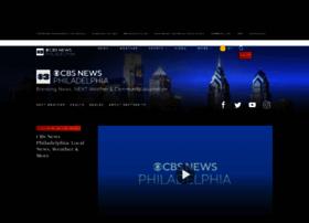 cbs3.com