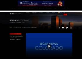 cbs4denver.com