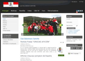 cbsantona.nixiweb.com