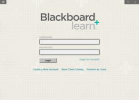 cbsd.blackboard.com