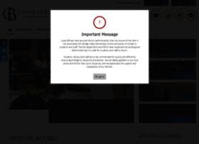 cbsd.schoolwires.net
