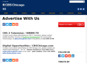 cbsdigitalchicago.com