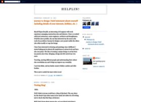 cbse-ncert-solutions.blogspot.com