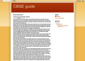 cbseblogger.blogspot.com