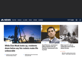 cbseresultnic.newsvine.com