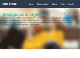 cbsgroup.cz