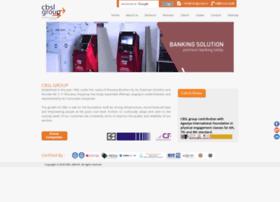 cbsl-india.com