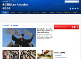 cbsla.files.wordpress.com