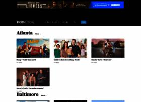cbslocal.com