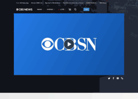 cbsn.cbsnews.com