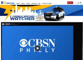 cbsphilly.com