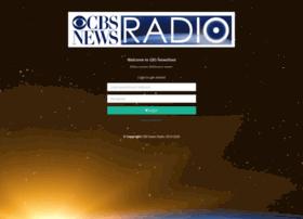 cbsradionewsfeed.com