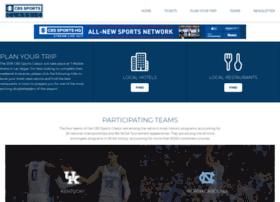 cbssportsclassic.com