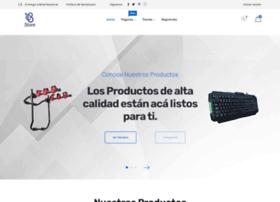 cbstore.net