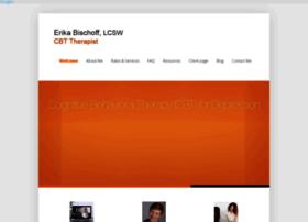 cbt-therapist.com