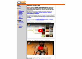 cbtcafe.com