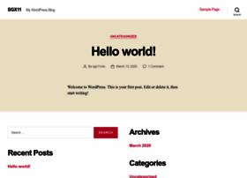cbtp.web.id