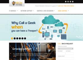 cbttechtroopers.com