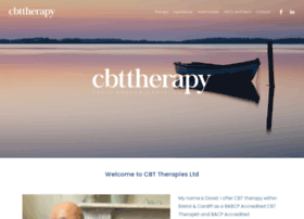 cbttherapy.org