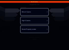 cbugstudio.com