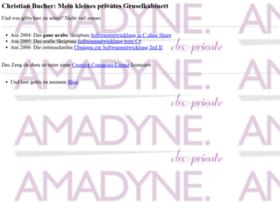 cbx.amadyne.net