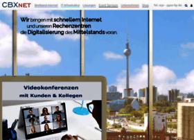 cbxnet.de