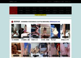 cbzhuanyun.com