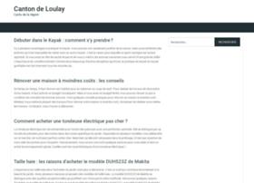 cc-cantondeloulay.fr