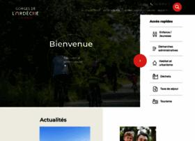 cc-gorgesardeche.fr