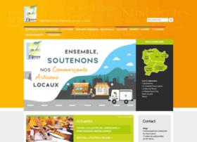 cc-hautlignon.fr