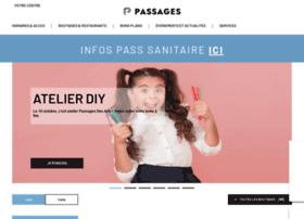 cc-lespassages.com