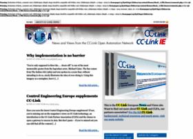 cc-link-news.eu