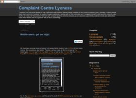 cc-lyoness.blogspot.co.at