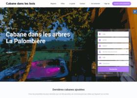 cc-paysmelusin.fr