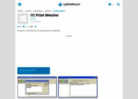cc-print-monitor.uptodown.com