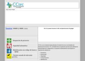 cc-tec.com.mx