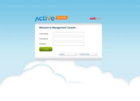 cc.activecloud.com