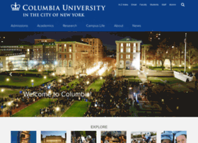 cc.columbia.edu