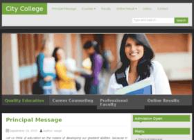cc.edu.pk