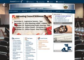 cc.howardcountymd.gov