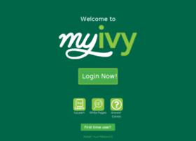 cc.ivytech.edu