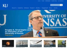 cc.ku.edu