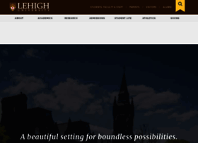 cc.lehigh.edu