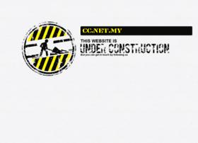 cc.net.my