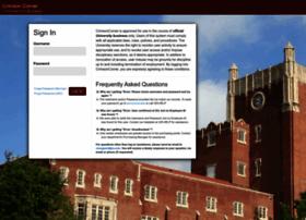 cc.ou.edu