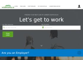 cc.workopolis.com