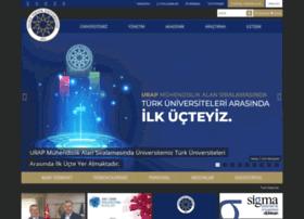 cc.yildiz.edu.tr