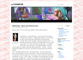 cc123456789.wordpress.com